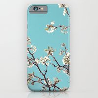 Almost spring time! iPhone 6 Slim Case