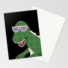 dynomite Stationery Cards