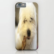 Moriarty & The Bully Stick iPhone 6s Slim Case