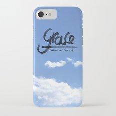 Grace Slim Case iPhone 7