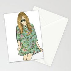 May Fourth Stationery Cards