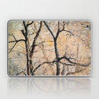 Natures Abstract Laptop & iPad Skin
