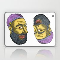 Oferta  Laptop & iPad Skin