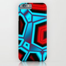 pain 3 Slim Case iPhone 6s