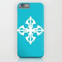 Bajra iPhone 6 Slim Case