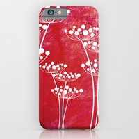iPhone & iPod Case featuring Happiness I by Kokabella