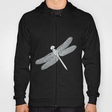 dragonfly v4 Hoody