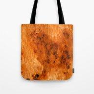 Wood Texture 460 Tote Bag