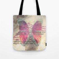 Art = .... Tote Bag