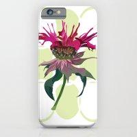 Bergamot iPhone 6 Slim Case