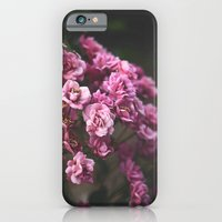 If We Are Lonely iPhone 6 Slim Case