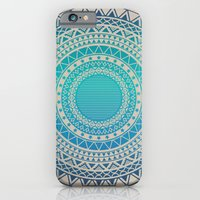 iPhone & iPod Case featuring Secret writing by Gal Ashkenazi