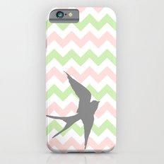 Chevron a Whim iPhone 6 Slim Case