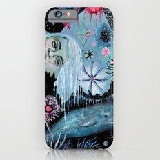Minkie  iPhone 6 Slim Case