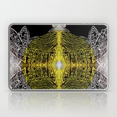 Wepa Laptop & iPad Skin
