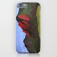 Flatirons iPhone 6 Slim Case