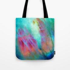 α Vulpeculae Tote Bag