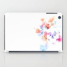 Needs More Skull iPad Case