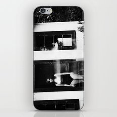 Transition iPhone & iPod Skin