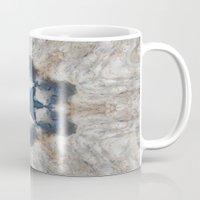Ice Water Mug