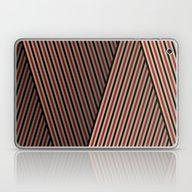 Why? Laptop & iPad Skin