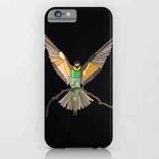 Bird Ripple  Slim Case iPhone 6s