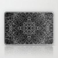 Embryo #40 Laptop & iPad Skin