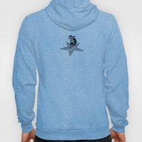 A Star Is Born Hoody