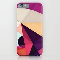 iPhone & iPod Case featuring Well, This Is Weird by Anai Greog