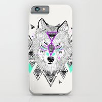 HONIAHAKA By Kyle Naylor… iPhone 6 Slim Case