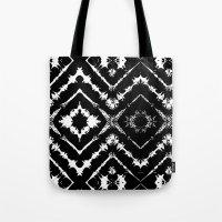 INKatha Tote Bag