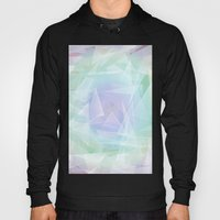 Lagoon, Refraction Hoody
