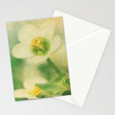 Simply Nice Stationery Cards