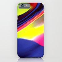 Twister iPhone 6 Slim Case
