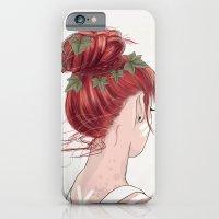 Ivy iPhone 6 Slim Case
