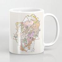 I N K Mug