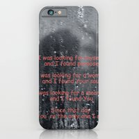 I was looking iPhone 6 Slim Case