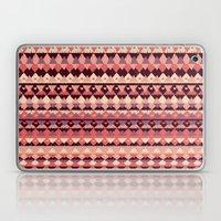 SIRI Laptop & iPad Skin