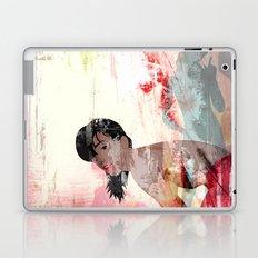 Bill of Goods Laptop & iPad Skin