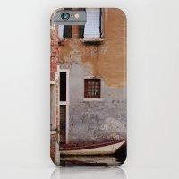 venice iPhone 6 Slim Case