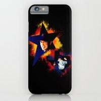 Nolan Ryan iPhone 6 Slim Case