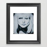 Debbie Muse Framed Art Print