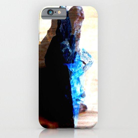 4lthu6d0q iPhone & iPod Case