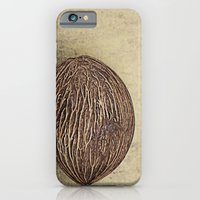 Two Plus One iPhone 6 Slim Case