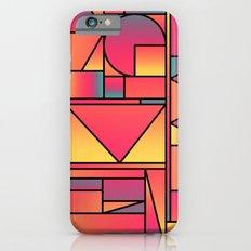 Kaku Cinco Slim Case iPhone 6s