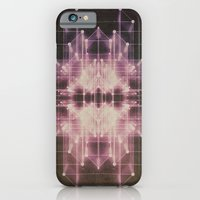 iPhone & iPod Case featuring Explosive field by Jesse Rather