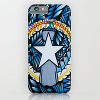 iPhone Cases featuring CNMI by Lonica Photography & Poly Designs