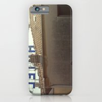 letoh iPhone 6 Slim Case