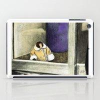 IKEA Monkey iPad Case