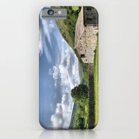 Muker Meadows I iPhone 6 Slim Case